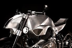 confederate x132 hellcat crash revival cycles rebuilds a damaged hellcat bike exif