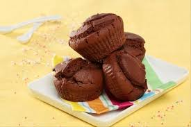 recette de cuisine petit chef recette de petits gâteaux au chocolat facile et rapide