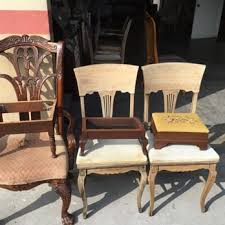 Upholstery San Fernando Valley The Fast Strip 19 Photos Furniture Reupholstery 18600 3
