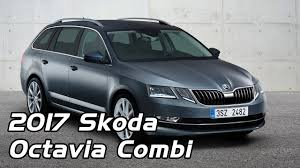 lexus is 300h kombi 2017 skoda octavia combi estate interior exterior and drive