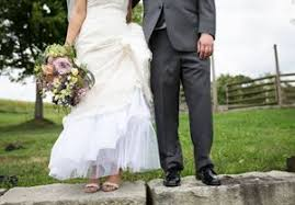 party rentals pittsburgh party equipment rentals in pittsburgh pa for weddings and special