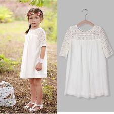 kids formal dresses ebay