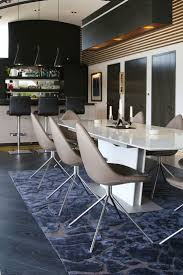 Armchairs Adelaide 169 Best Boconcept Images On Pinterest Armchairs Bo Concept And