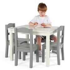 Baby Chair Toys R Us Toddler U0026 Kids U0027 Table U0026 Chair Sets Toys
