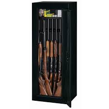 stack on 22 gun steel security cabinet stack on tactical steel gun security cabinet best cabinets decoration