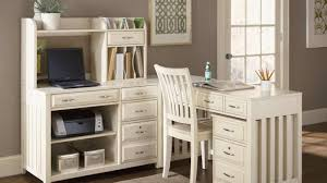Kathy Ireland Home Office Furniture by Stylish Ideas Amazing Office Desk Favored Long Desk Table Near