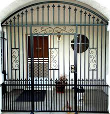 main door flower designs door design driveway gate with metal design black wrought iron