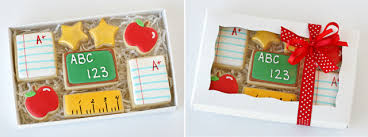and creative cookie packaging ideas glorious treats