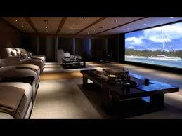 How To Decorate Home Theater Room Home Theater Room Design Decorating Ideas