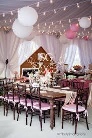 garden party baby shower ideas suhaag garden indian wedding decor florida indian wedding