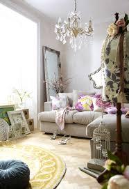 modern vintage home decor ideas modern vintage living room ideas nurani org