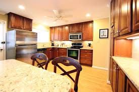 us one vip kitchen design 6