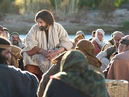 free bible images jesus chooses twelve men as his disciples and