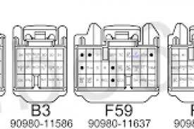 toyota ecu wiring diagram pdf 4k wallpapers