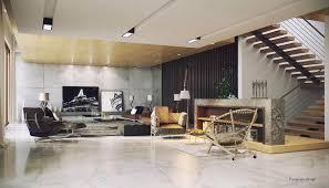 home design fancy italian marble italian marble finish for living rooms decorative interior decor