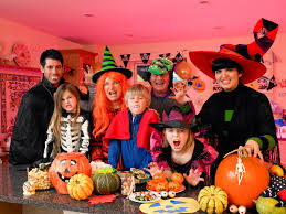 spirit halloween pay halloween safety and dangers