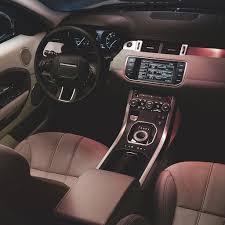 range rover interior 2017 2017 luxury range rover sport interior range rover sport range