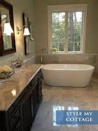 southern living bathroom ideas bathroom design ideas southern living bathroom decorating ideas