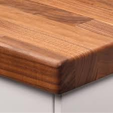 arbeitsplatte küche toom arbeitsplatte kuche austauschen möbel ideen und home design