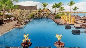 The Oberoi Mauritius a Kuoni hotel in Mauritius