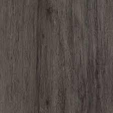 Style Selections Vinyl Plank Flooring Lifeproof Luxury Vinyl Planks Vinyl Flooring U0026 Resilient