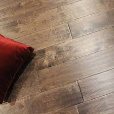 20 Engineered Flooring Dalton Ga Cherry Color Collection Sp 1242 04 Jpg
