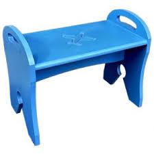 blue toddler chair diversedemandsdiversedemands