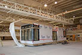how are modular homes built 10 basic facts you should know about modular homes freshome com