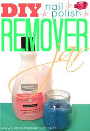 7 best ways to remove nail polish without remover remove nail