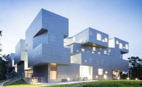 architecture news in architecture beautiful home design