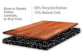 heartridge floors