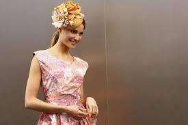 melbourne cup 2017 fashion tips dresses u0026 hats