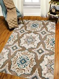 Different Types Of Carpets And Rugs 36 Types Of Rugs For Your Home Buying Guide