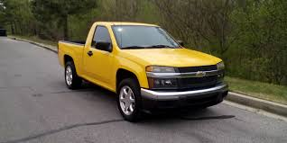 vauxhall colorado chevrolet colorado regular cab view all chevrolet colorado