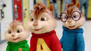 alvin chipmunks road chip trailer awful duh