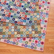 Laminate Floor Rugs Baby Nursery Baby Nursery Rugs For Baby Room Decorations Square