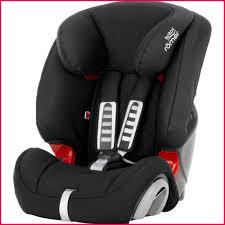 enfant sans siege auto siege auto 0 1 isofix 210965 si ges pour enfants sans isofix acheter