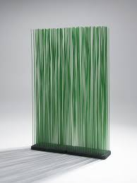 Office Room Divider Office Room Divider Sticks Divider Room And Bamboo Room Divider
