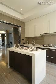 Modern Ikea Kitchen Ideas Ikea Kitchen Modern Other By Regarding Ikea Cabinets Designs 5