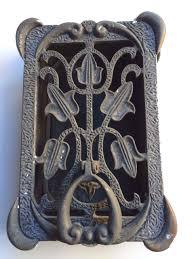 front doors cool front door eye hole best idea front door camera