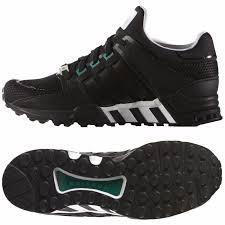 porsche design shoes p5000 discount shop adidas shoes outlet buy supra high tops best