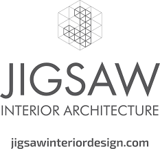 interior designer at jigsaw in poole uk