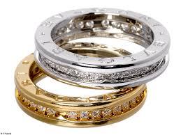 mariage alliance mode diaporama accessoire bijoux mariage alliance bulgari
