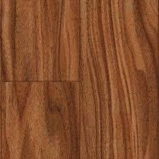 smooth laminate wood flooring laminate flooring the home depot