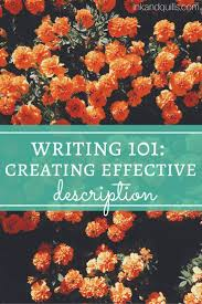 88 best writing tips ink u0026 quills images on pinterest writing