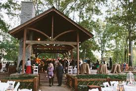 wedding venues in mississippi weddings providence hill farm central mississippi