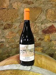 chambre d amour vin blanc chambre d amour vin blanc lovely la mamounia et le vin ic ne high