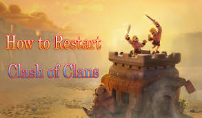 wallpapers clash of clans pocket how to delete clash of clans account dreamy tricks