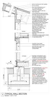 Wall Blueprints by From Tha U0027 Ground Up U2026 U2013 40 28