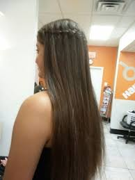 hair done by nathalie at hair cuttery rockville yelp